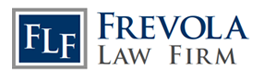 Frevola Law Firm - Pompano Beach, FL Litigation Attorney
